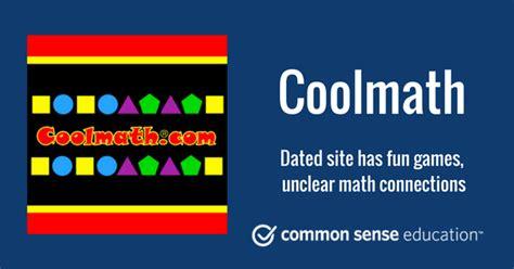 edmodo review for teachers common sense education coolmath review for teachers common sense education