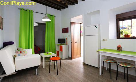 alquiler particular apartamento poal playa alquiler en conil estudio de vacaciones