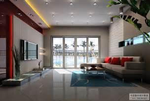modern living room idea 40 contemporary living room interior designs