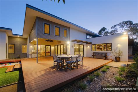modern energy efficient homes modern home designs with energy efficiency completehome