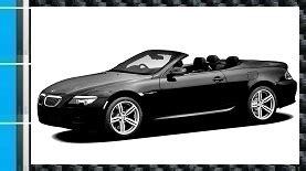 bmw rental denver bmw rent a car in denver denver luxury car rental company