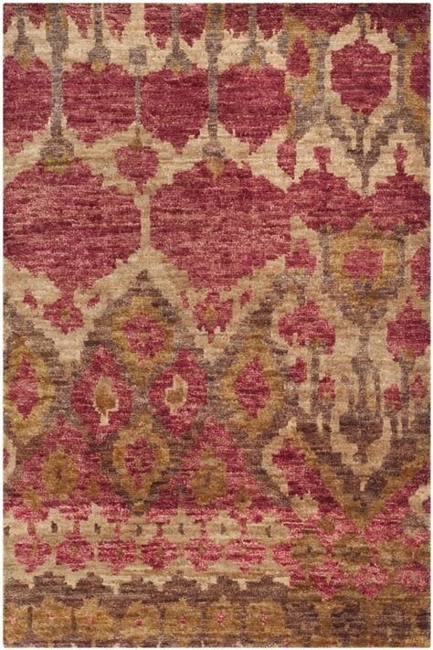 Bohemian Style Area Rugs by Safavieh Bohemian Boh 645 Rugs Rugs Direct