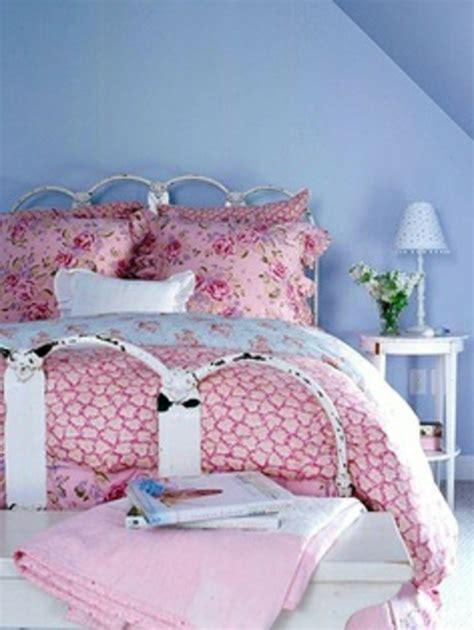 rosa schlafzimmer dekorieren ideen schlafzimmer deko rosa bigschool info