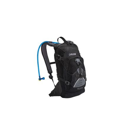 4 litre hydration pack wiggle camelbak mule 3 litre hydration pack 2010