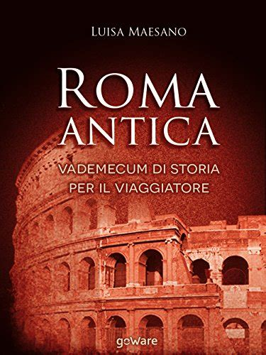 spqr una historia de spqr una historia de la antigua roma jueves lowcost