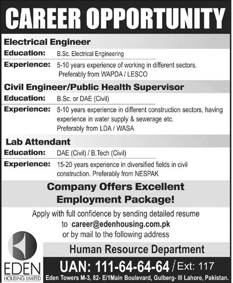 Online Civil Engineering Jobs Work From Home - electrical engineer archives jhang jobs
