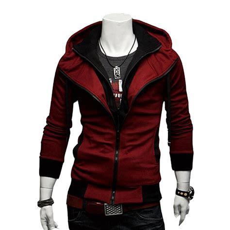 Sweater Hoodie Jaket Ducati 2016 autumn cardigan hoodies jacket brand clothing fashion hoodies casual slim hoody