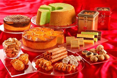 prima deli new year cookies cny 2014 primadeli new year cookies