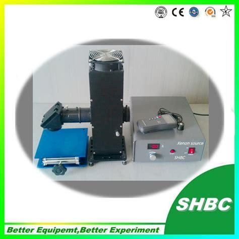 solar light simulator xenon solar simulator xenon l sunlight simulator xenon