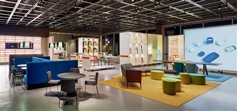 aziende tavoli e sedie produzione sedie e tavoli di design per spazi pubblici e