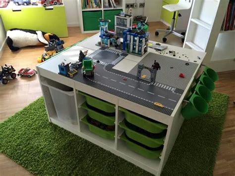 Trofast Regal Lackieren by Aufbewahrung Regal Kinderzimmer Ikea Nazarm