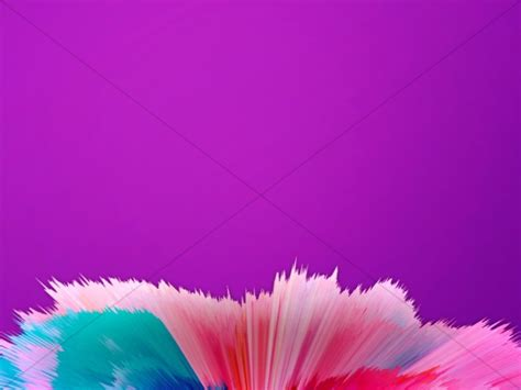 easter abstract christian powerpoint easter sunday