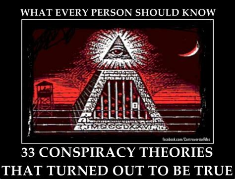 illuminati conspiracy best 25 illuminati ideas on illuminati