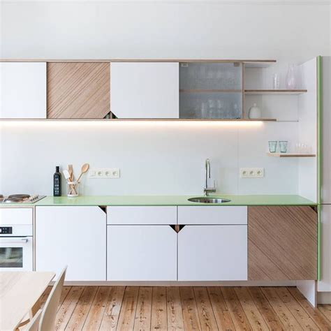 alternative to kitchen cabinets 1000 ideas about cabinets to go on pinterest hgtv dream