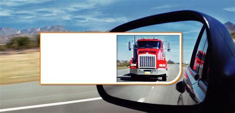 Autoscout Utilitaire by Camions Fourgonnettes Engins De Construction Caravanes
