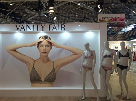 Vanity Fair Companies by Vfb Europe Strengthens Management Team News