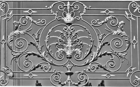 Kleiner Pavillon Für Balkon by Moritz H 196 Berling Ag Projekte Schlosserei