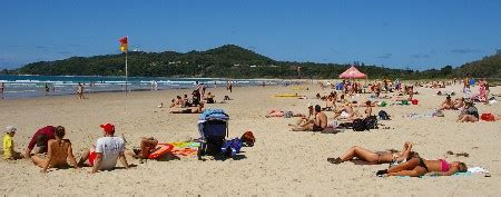 nudistas blog meninos byron bay jantarzinho em surfer s paradise casal mikix