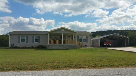 82 meadow view pikeville tn 37367 for sale homes