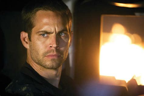 fast and furious for paul watch paul walker in the first fast and furious 7