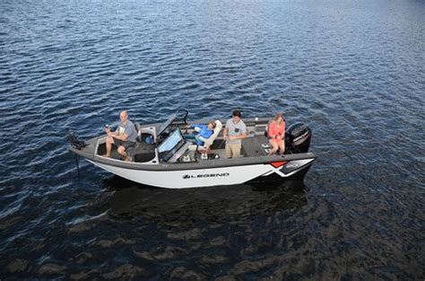 legend boats merchandise 2016 legend x20 boat for sale 19 foot 2016 fishing boat