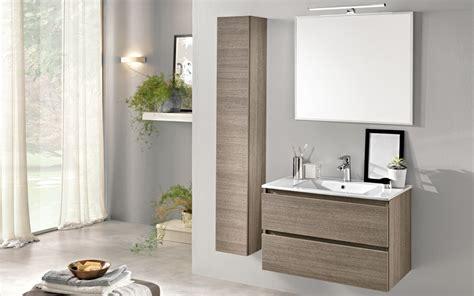 mondo convenienza bagno moderno arredo bagno mondo convenienza