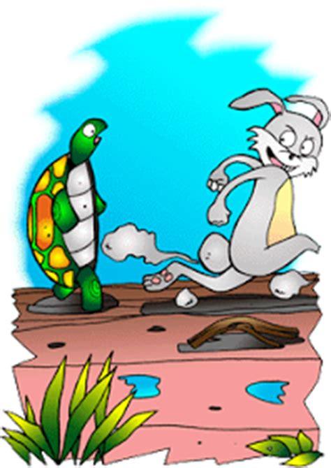film kartun kancil kartun si kancil dan kura kura blog dofollow tempatnya