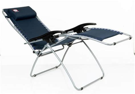 primus reclining lounge chair cls012 reviews