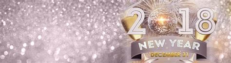 new year 2018 events new year 2018 in moonlight convention centre mississauga
