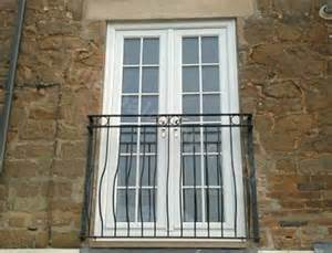 French Door Sizes - sorrento juliet balcony 163 372 buy direct from our works