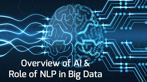 Artificial Neural Networks & It's Applications - XenonStack