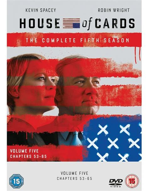 buy house of cards buy house of cards dvd 28 images house of cards season