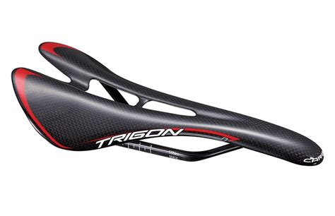 best cycling saddles trigon vcs06 the best road bike saddle in the world