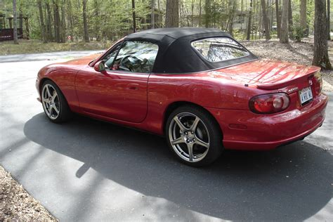 service manual how to install 2004 mazda miata mx 5 automatic shifter cable 2004 mazda mx 5