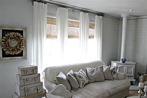 window treatments curtain ideas for 3 windows side by curtain menzilperde net