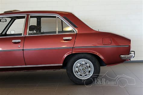 peugeot classic cars peugeot classic cars peugeot oldtimers for sale at e r