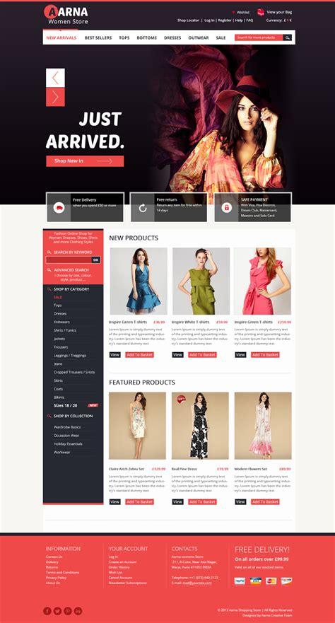 website templates for photoshop cs6 suvarna d esigner november 2013