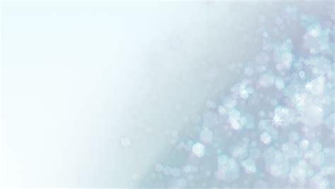 Wedding Background Light Blue by And Celebration Background Loop Defocused Snow