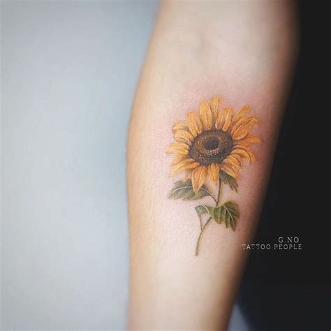 tattoo minimalist color 1436 best pretty tattoos images on pinterest art tattoos