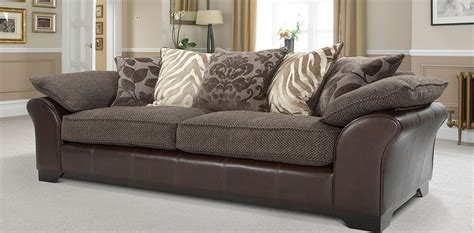Sofa Tamu sofa comfort furniture interiors