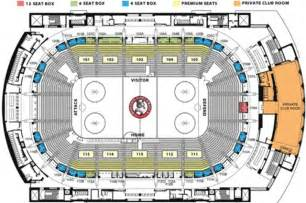 manchester arena seating chart manchester arena floor one story house layout dream house design and decorating