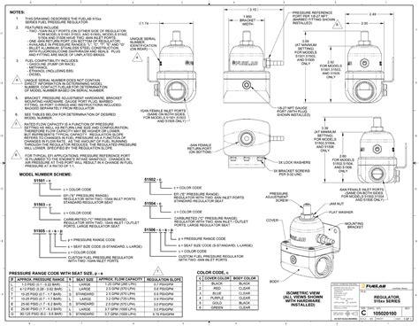 whirlpool dryer wed5300sq0 wiring diagram k