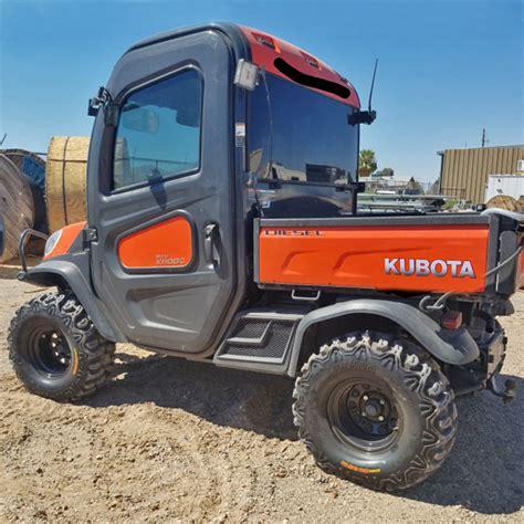 doors for kubota rtv x900 2 quot lift kit for kubota rtv x900 rtv x1100 rtv x1120 and