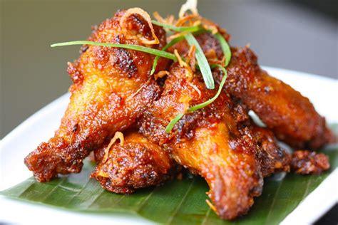 introducing soos   malaysian restaurant
