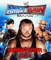 wwe themes java wwe smackdown vs raw 128x160 java game free download dertz