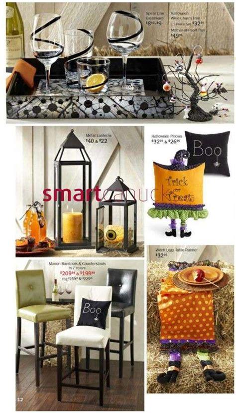 pier imports catalogue 232 best pier 1 catalogs images on pier 1 imports catalog car interior design
