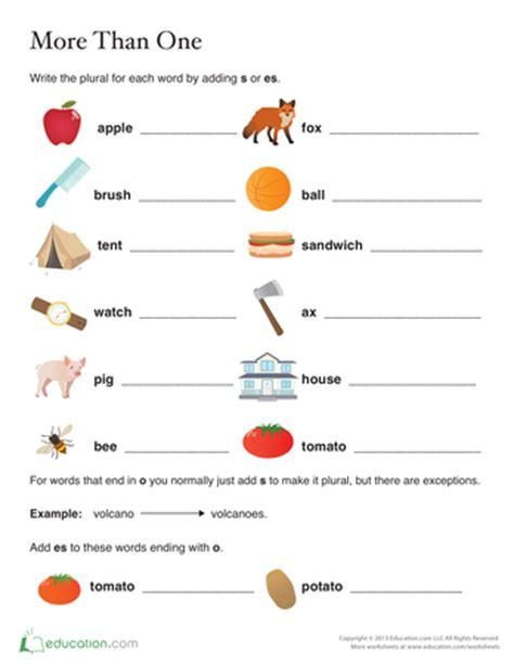 word patterns worksheets for grade 1 spelling patterns endings printable workbook