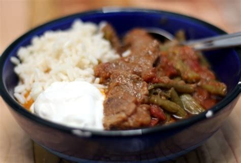 veal stew ina garten 28 images cabin fever ina garten ina garten lamb stew interior design