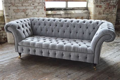 furniture repair reupholstering in chester woods