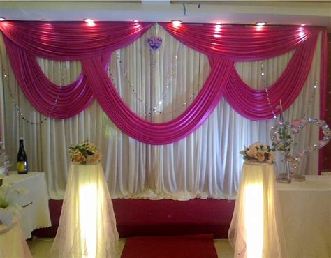 event drapes for sale aliexpress com buy event services stage curtain drapes